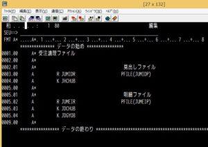20150710LF_3